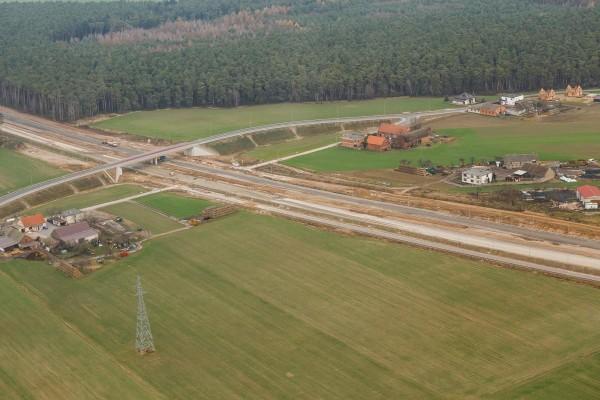 km-14-155-obiekt-WD-14-2-listopad