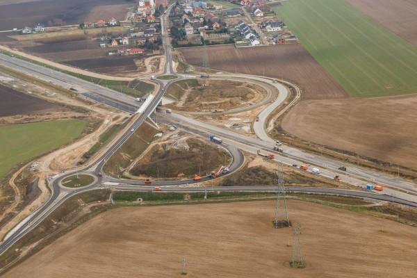 km-2-81591-Wze-Konarzewo-obiekt-WD-1-listopad
