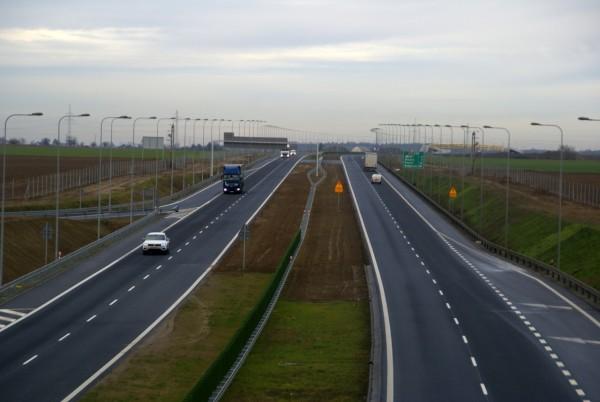 S5-km-ok-16000202002201002