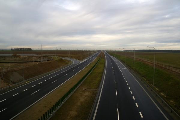 S5-km-ok-16500202002201002