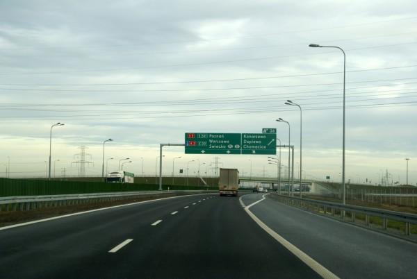 S5-km-ok-2600202002201002
